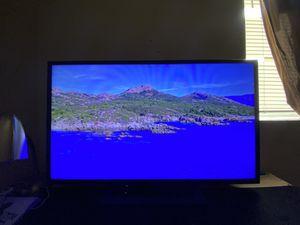 Tv Sony for Sale in Pasco, WA