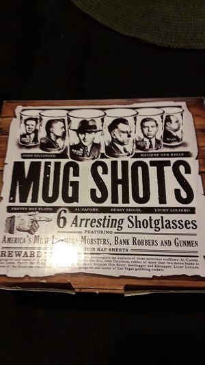 Collectible shot glasses for Sale in Westminster, CO