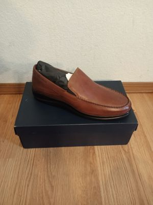 Cole Haan Shoe for Sale in Tacoma, WA