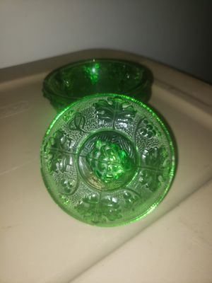 Antique Candy Dish for Sale in Saint Joseph, MO