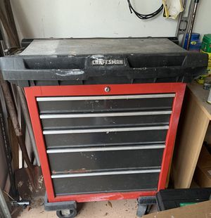 Tools and machinery for Sale in Tamarac, FL