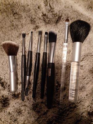 Makeup brushes for Sale in Glendale, AZ