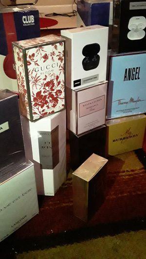 Fragrance for Sale in TEMPLE TERR, FL