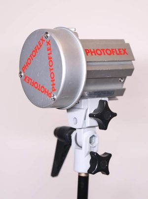 Photoflex continuous light for Sale in Queens, NY