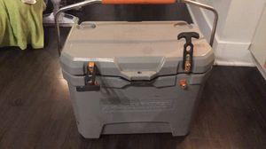 Roadie cooler ..OT for Sale in Charleston, SC