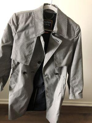 Coat for Sale in McLean, VA