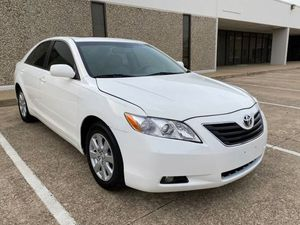2007 Toyota Camry for Sale in Buffalo, NY