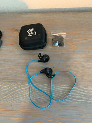 wireless earbuds for Sale in Boulder, CO