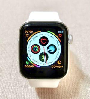 F10 Advanced Smartwatch 2020 for Sale in Riverside, CA