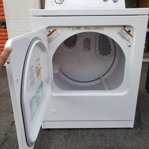 DRYER WHIRLPOOL for Sale in Paramount, CA