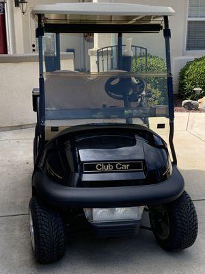 Club Car Precedent Golf Cart for Sale in Arroyo Grande, CA