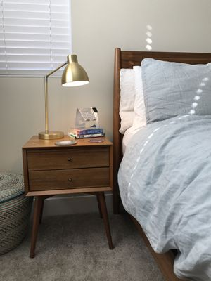 Table Lamp for Sale in Denver, CO