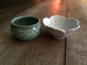 Small bowls/Trinket Dishes for Sale in Smyrna, GA