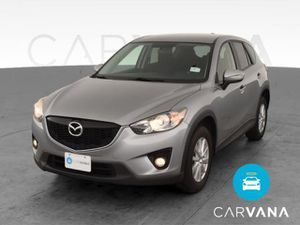 2015 Mazda CX-5 for Sale in Tempe, AZ