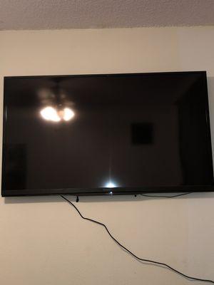 Sharp aquos tv for Sale in Modesto, CA