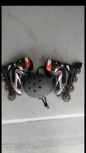 Road runner Roller Blades for Sale in West Palm Beach, FL