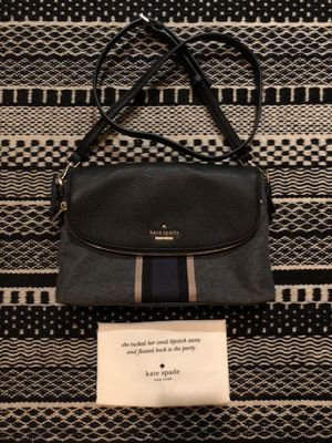 Brand new Kate Spade purses for Sale in Evergreen, CO