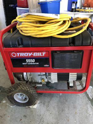 Generator for Sale in Belleair, FL