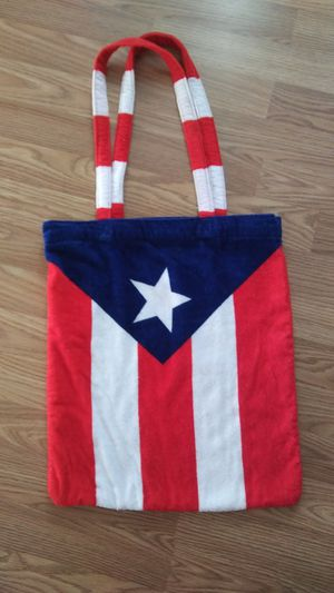 Tote Bag for Sale in Orlando, FL