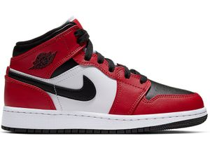 Air Jordan 1 Chicago Black Toe GS Sizes 4Y-7Y SHIPS FREE! NO LOCAL MEETUP for Sale in Loveland, OH