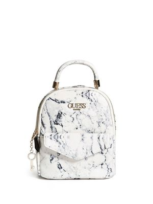 Guess Catalina convertible Mini Backpack for Sale in Miami, FL
