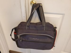 Diaper Bag for Sale in Arlington, WA