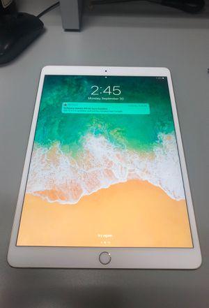 iPad Pro 12.9 256GB for Sale in Virginia Beach, VA