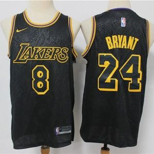 Basketball Jerseys for Sale in Fresno, CA