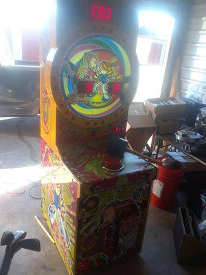 Arcade game Rowdy Rascals for Sale in Lilburn, GA