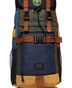 Element Hiking Backpack With Compass for Sale in Westminster,  CA