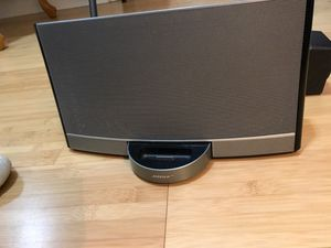 BOSE speaker for Sale in Orlando, FL