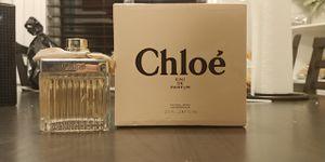 Chloe for Sale in Hawthorne, CA