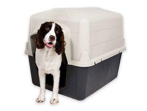 "New! Doskocil Dog House - 32"" 25-50lbs. for Sale in Philadelphia, PA"