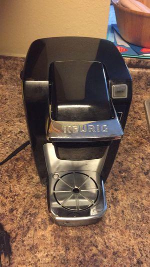 Keurig k10 model coffee maker for Sale in O'Fallon, MO