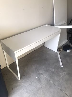 Ikea desk for Sale in Bend, OR