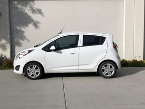 2014 Chevy Spark for Sale in San Diego, CA