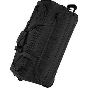 Compackteam duffle travel bag for Sale in Hiram, GA