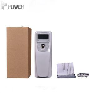 Power air freshener for Sale in Coker, AL