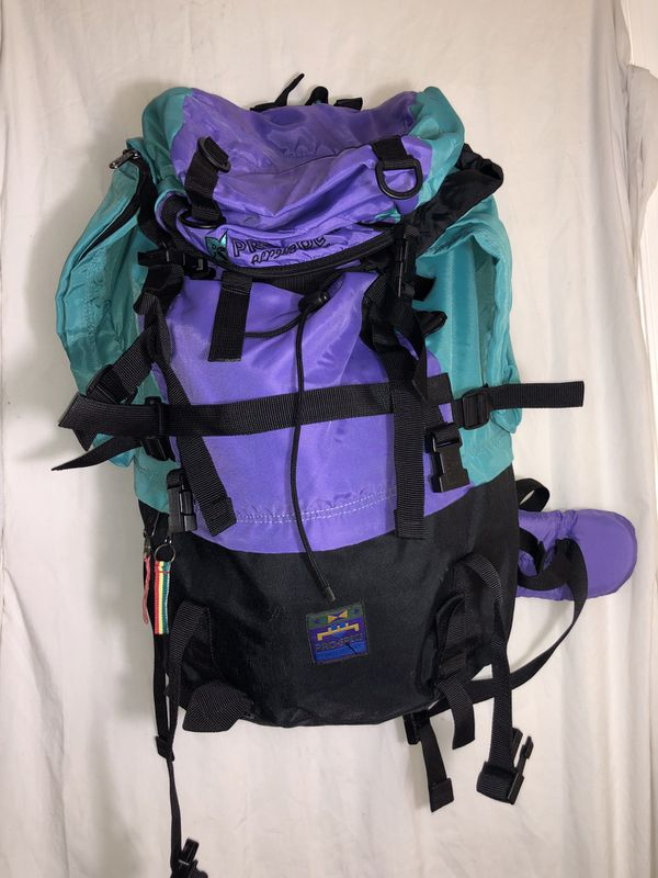 Pro specs Alpine Hiking backpack