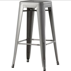 Metal bar Stool for Sale in Beverly Hills, CA