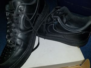 Jordan A1 retro low tops size 12 for Sale in Baltimore, MD