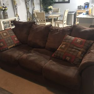 Sofa 88inch for Sale in Gibsonton, FL