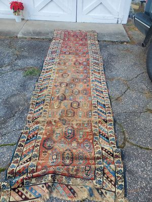 Rugs for Sale in Bethel, CT