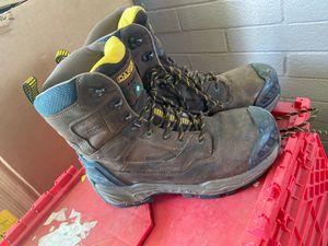 Dakota waterproof boots for Sale in Phoenix, AZ