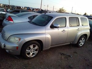 2006 Chevy HHR parts for Sale in Phoenix, AZ