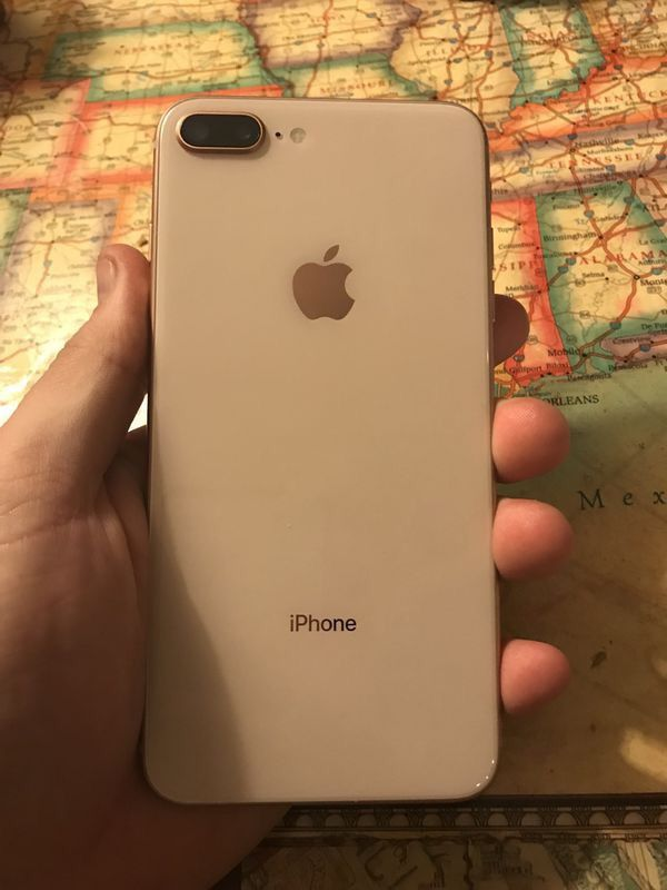 Looking to Sell or Trade My iPhone 8