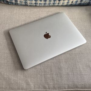 "MacBook Air 2020 Retina 13"" for Sale in San Diego, CA"