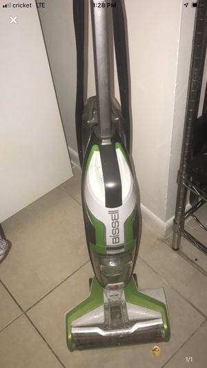 Vac/mop for Sale in Oakland Park, FL
