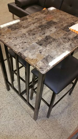 Small Pub Table for Sale in Edgewood, MD