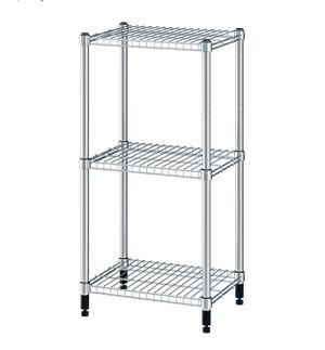 IKEA Omar shelving storage units for Sale in Seattle, WA